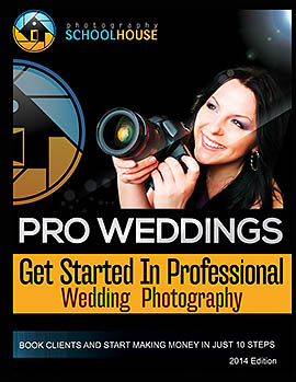 get-started-pro-wedding-photography