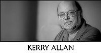 Kerry Allan Owner - producer Photography Schoolhouse