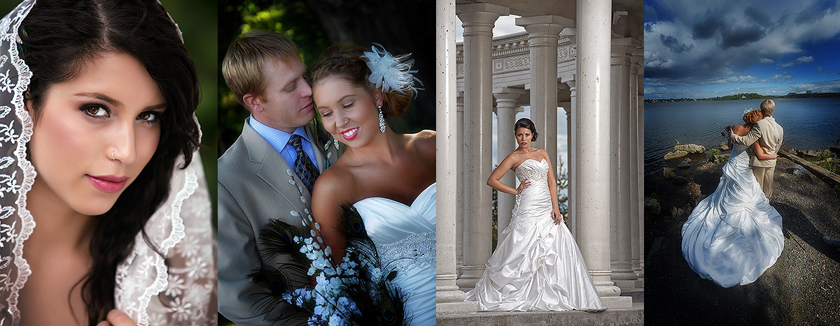 professional-wedding-photography