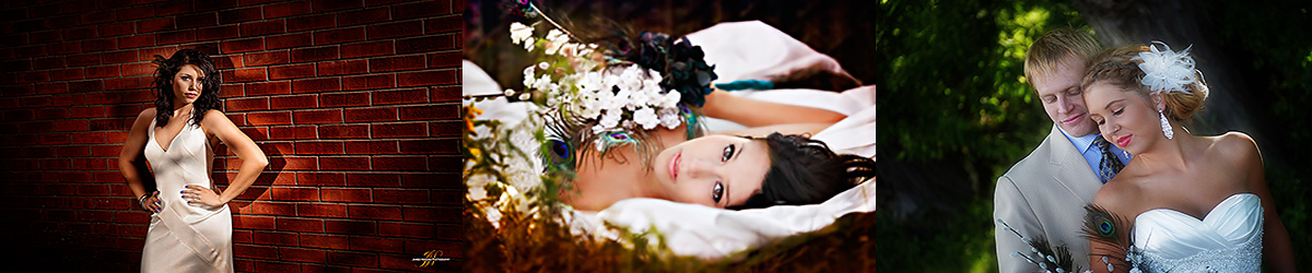 Learn Professional Wedding Photography Make The Dream A Reality