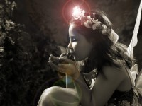 Photograph-Fairy-Portraits-776