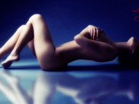 Sexy-Boudoir-Photography