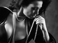 Boudoir-photography-Sizzle-Studio-Kerry-Allan