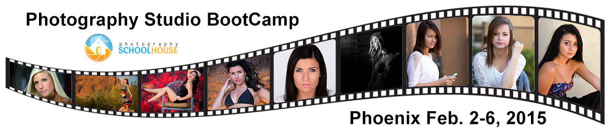 Photography-Bootcamp-2015