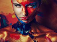 creative-lighting-2014