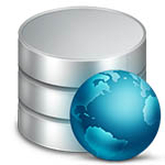 database-cloud-backup-workflow