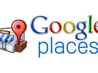 google-places-domination