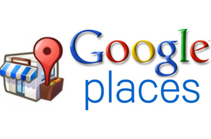 Google Places Domination  – Kyle Brady