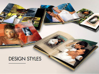 graffistudio-wedding-albums
