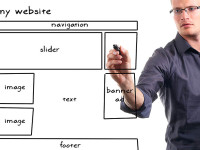 key-princples-of-responsive-web-design