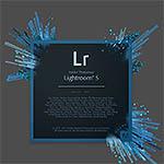 lightroom-workflow