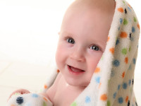 photograph-eight-month-old-baby