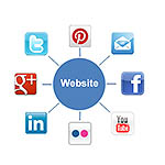 website-hub-of-your-marketing