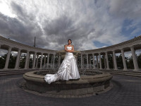 wedding-fashion-photography