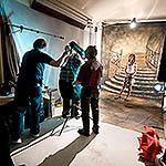 working-in-the-photo-studio