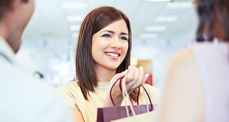 your-first-100-paying-customers-photography