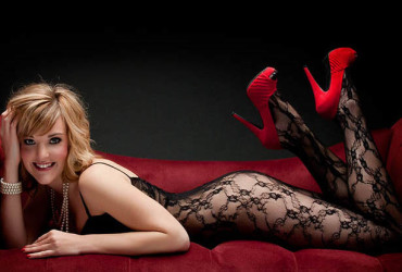 3 Top ways to Market your Boudoir Business