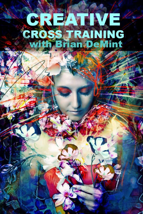 Brian-Demint