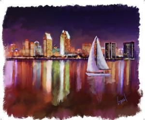 San-Diego-Sail-2