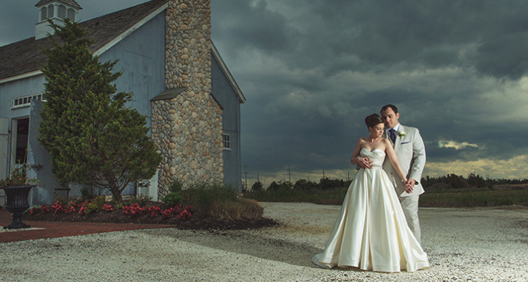 Skyrocket your wedding photography with Master Photographer Vanessa Joy
