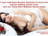 valentine-boudoir-photography
