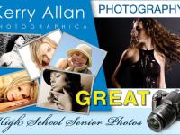 photography-senior-marketing-kit