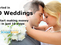 wedding-photography-making-money-pro