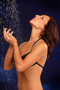 studio-shower-scene