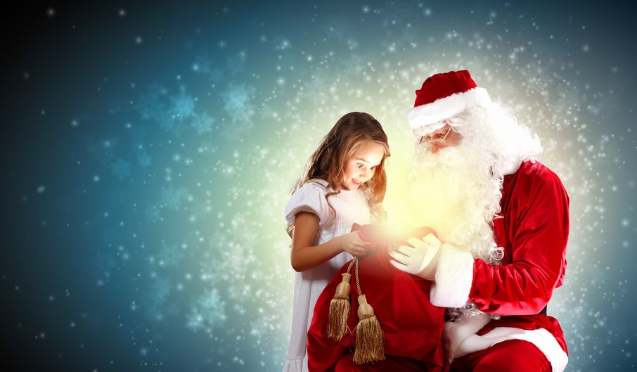 Photograhy-santa-workshop-children