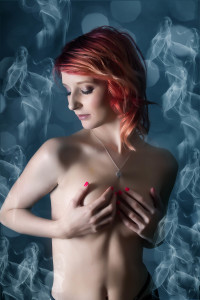 sizzle-boudoir-photography