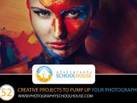 creative-photography-camera