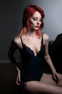 boudoir-posing