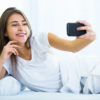 How to get clients in the door with a Selfie Contest