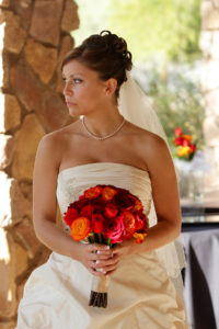 bridal-portraiture-wedding-photography
