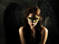 dark-angel-low-key-boudoir-photography
