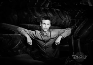 Warne-noyce-senior-photography