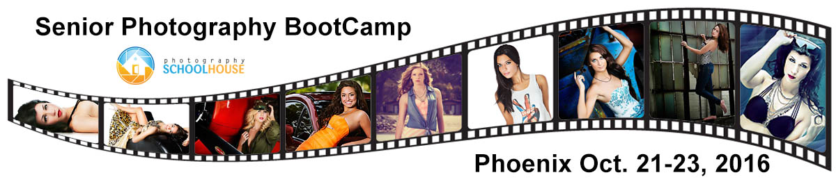 senior-photography-bootcamp