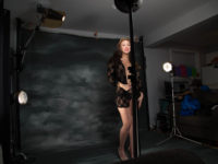 boudoir-centerfold-lighting