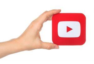 add-video-music-slide-show
