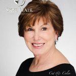 Bobbie Portraits Skye Hair Web