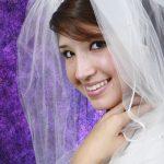 Tayde Portrait lavendar