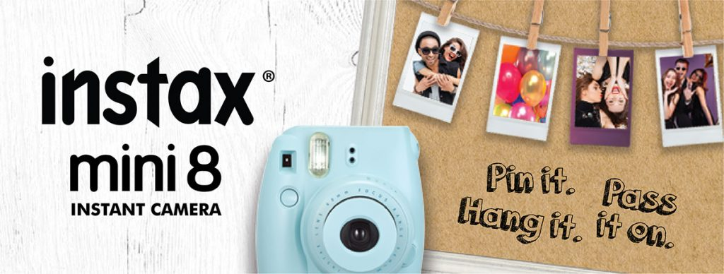 fuji-instant-photography-film-print-hardcopy