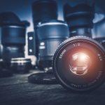photography-next-level-brent-rowlett