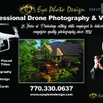 Drone Photography & Video Back Web