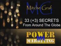 Best-Kept-Secrets-to-Making-Money