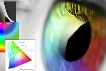 Color Management for Digital Photographers