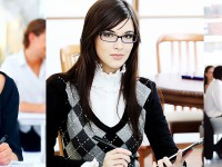 Modern-Business-Portraits
