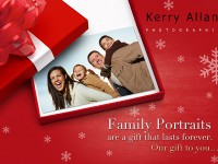 Photography-Holiday-Card-Front-776