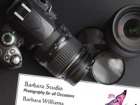 Starting-your-new-photography-business