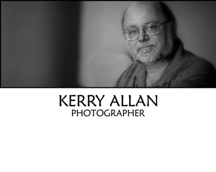 kerry-allan